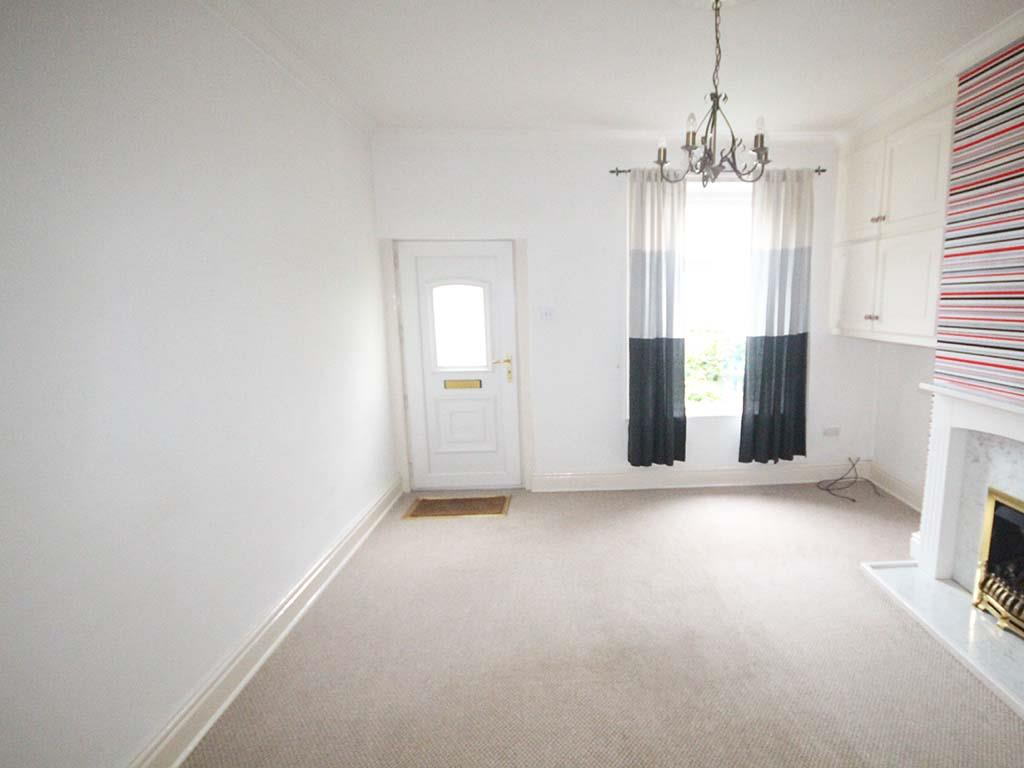 2 bedroom terraced house For Sale in Barnoldswick - IMG_7339.jpg